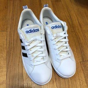 Mens adidas sneakers